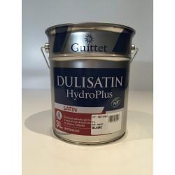 Peinture Dulisatin Hydroplus