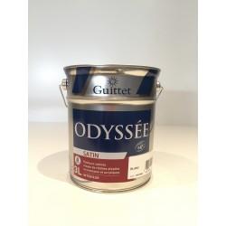 Peinture Odyssée Satin