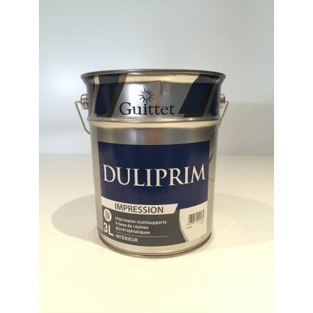 Peinture Duliprim