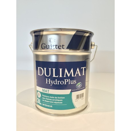 Peinture Dulimat HydroPlus
