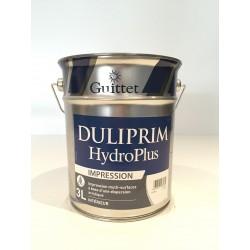 Peinture Duliprim HydroPlus