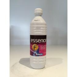 Essence F