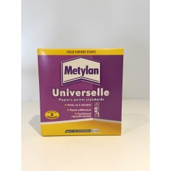 Metylan Universelle