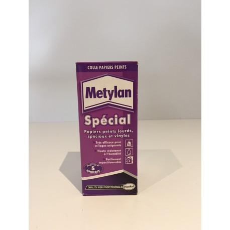 Metylan Spécial