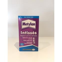 Metylan Intissés