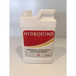 Hydrofond