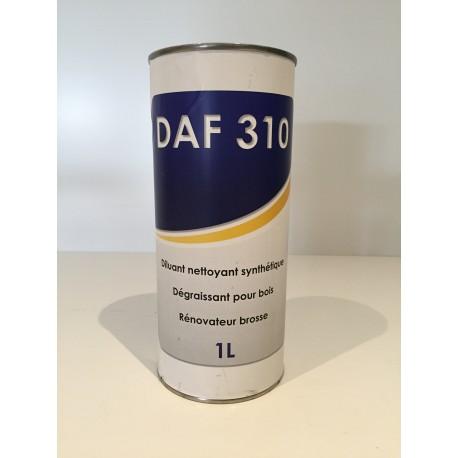 DAF 310