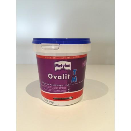 Metylan Ovalit TM