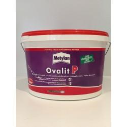 Metylan Ovalit P