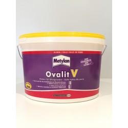 Metylan Ovalit V