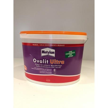 Metylan Ovalit Ultra