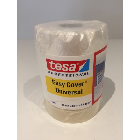 Easy Cover universel tesa® 4368