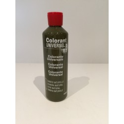 Colorant Universel Ombre Naturelle en 250ml