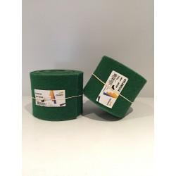 primex nylonflex vert moyen