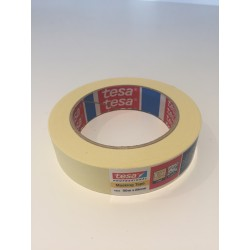 tesa® 4323 Adhésif de masquage papier