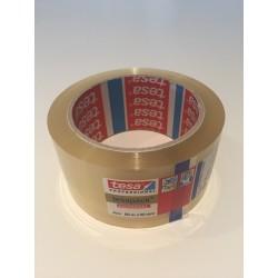 tesa® 4024 Adhésif de fermeture