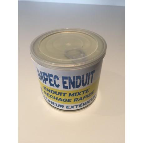 Impec Enduit
