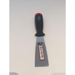 Couteau de Peintre 4 cm ref 501004