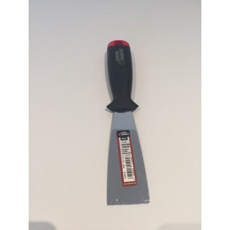 Couteau Peintre 4 cm
