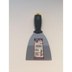 Couteau Plaquiste 8 cm ref 514008