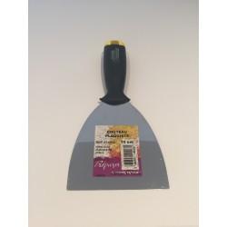 Couteau Plaquiste 10 cm ref 514010