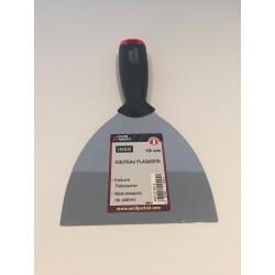 Couteau Plaquiste 12 cm ref 514012