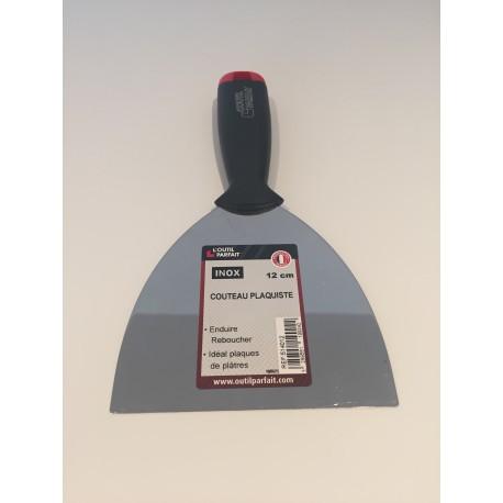 Couteau Plaquiste 12 cm