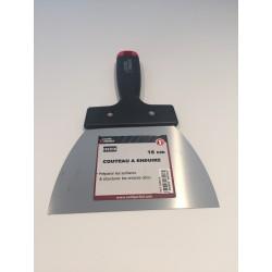 Couteau à enduire 16 cm ref 546016