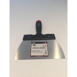 Couteau à enduire 22 cm ref 546022