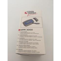 Humidimètre HPM 3000 ref 1059