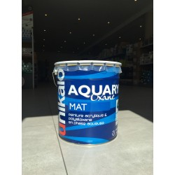 aquaryl oxane mat