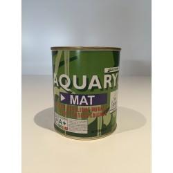 Peinture Aquaryl Mat
