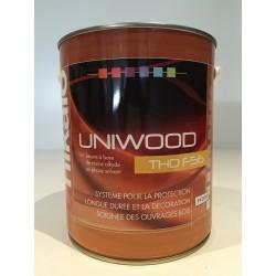 Uniwood THD F56