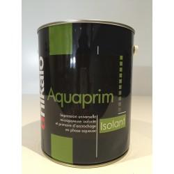 Peinture Aquaprim Isolant