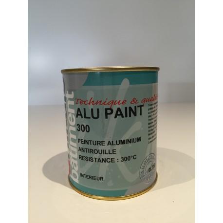 Peinture ALU Paint 300