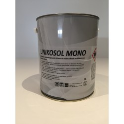 Unikosol Mono