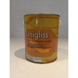 Unigliss Impress