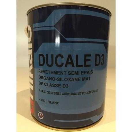 Ducale D3