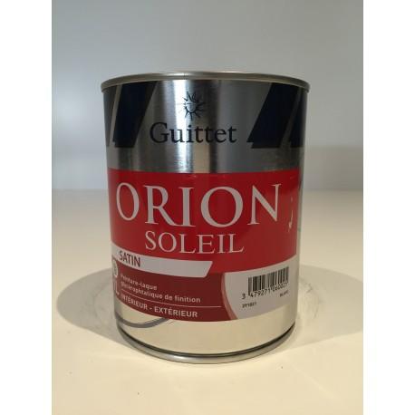 Peinture Orion Soleil Satin